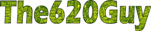 Logo Board 9