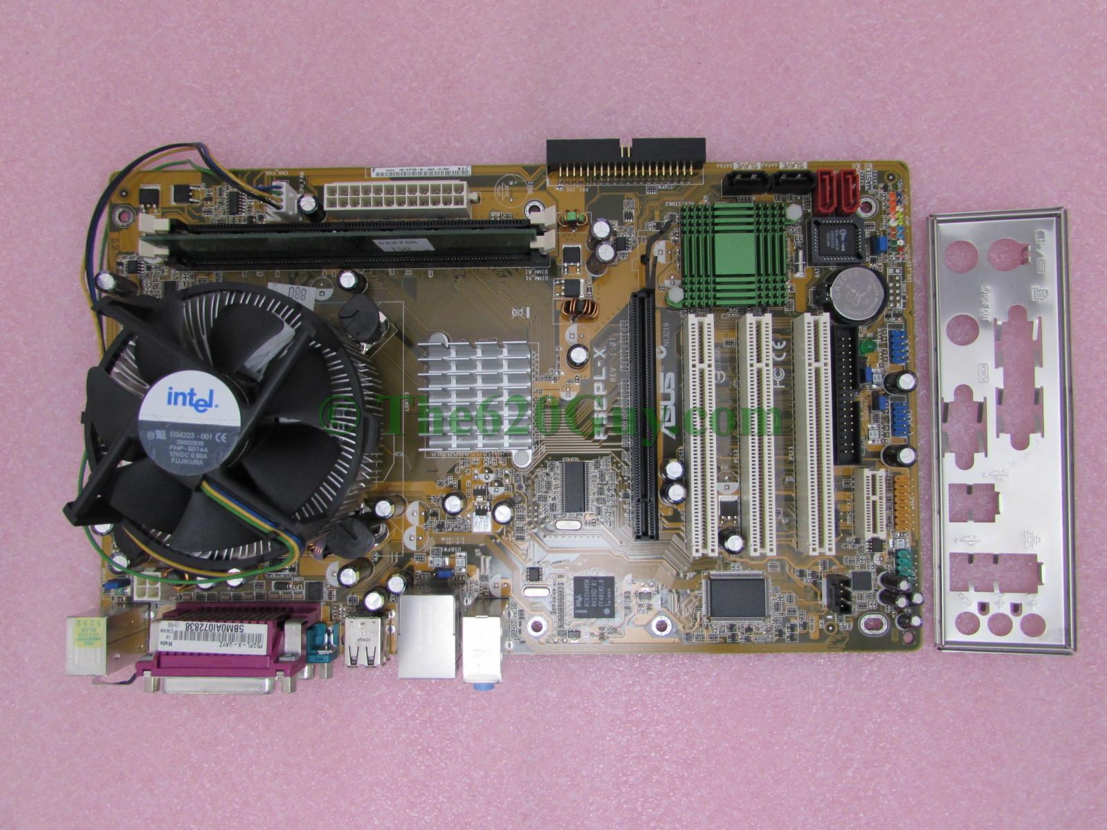 ADI AD1986A SoundMAX driver support