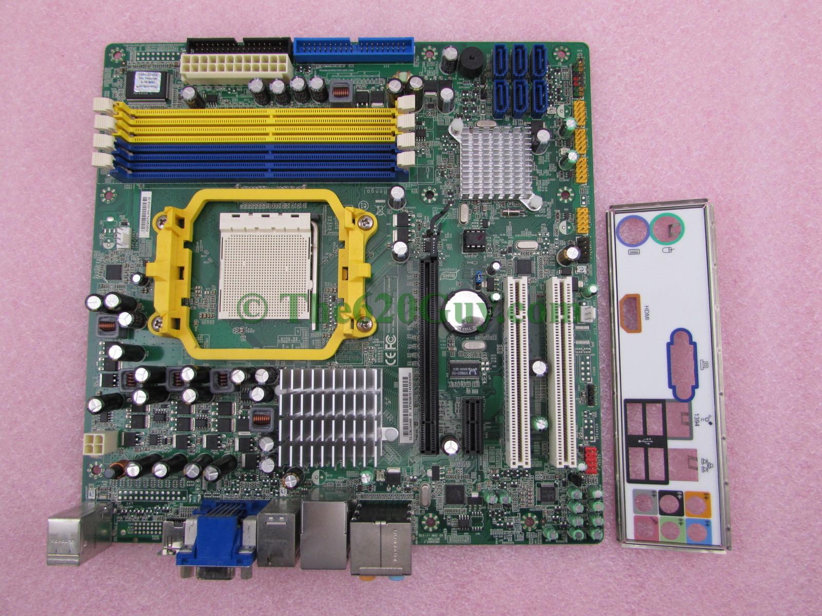 Atari 2600 Wiring Diagram Auto Electrical 1976 1000 Cc Honda Goldwing Gateway Dx4300 Motherboard Pc
