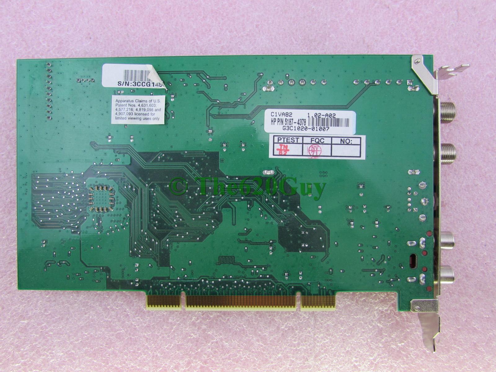 CONEXANT MPEG II AV ENCODER CX23416 DRIVER FOR WINDOWS