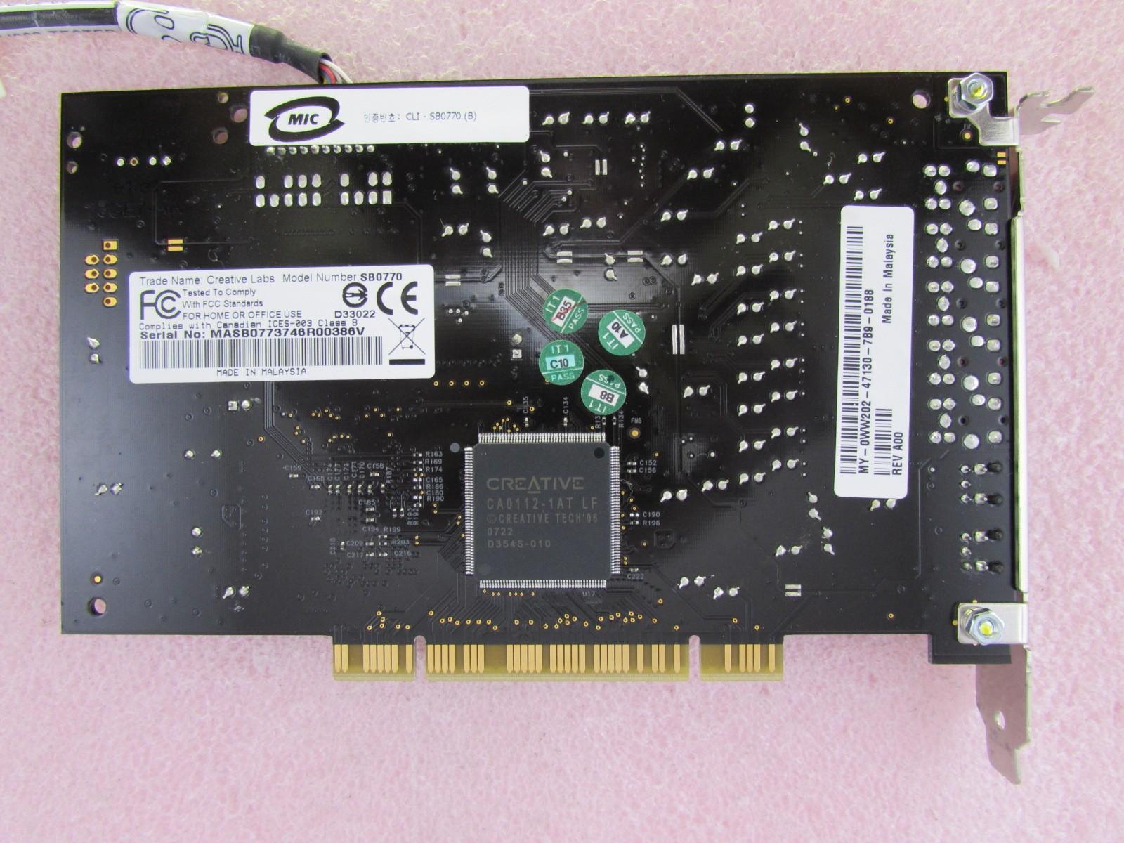 Digicom USB Wave 54 Specifications
