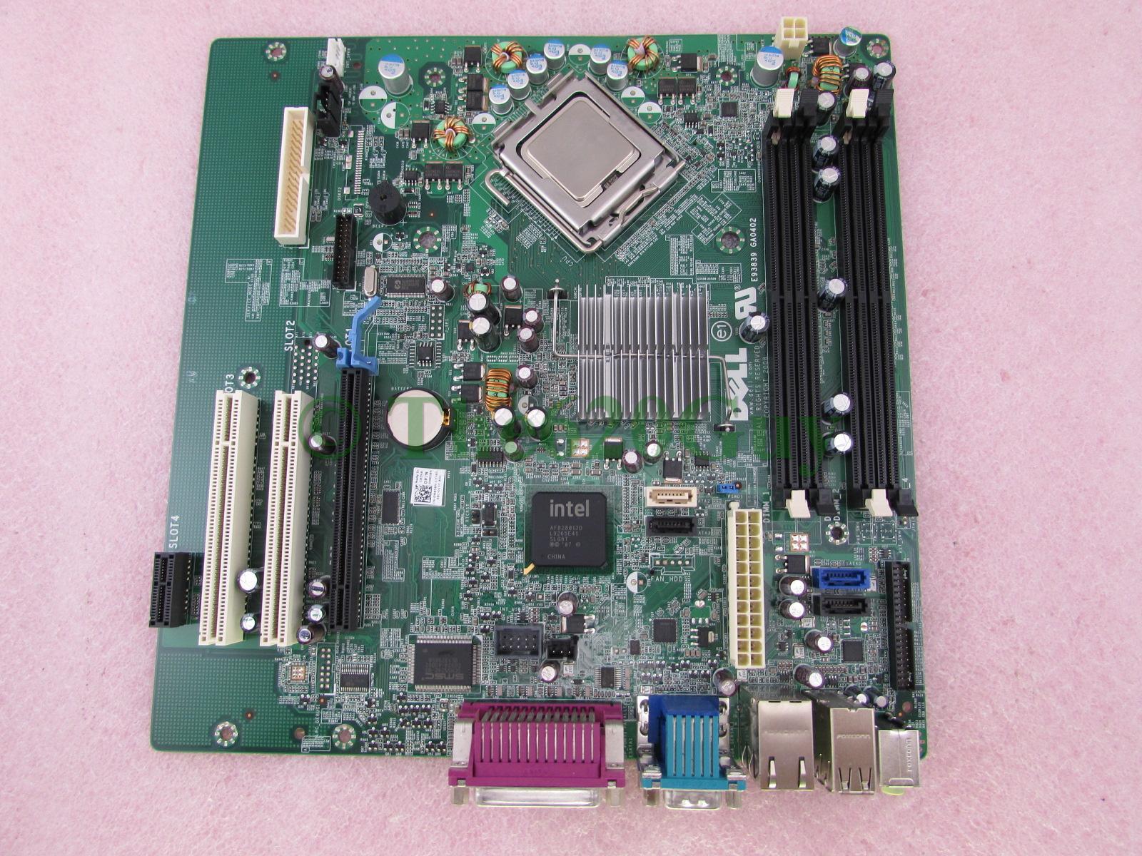 Dell optiplex 760 ram slots - Eventos casino da povoa de varzim