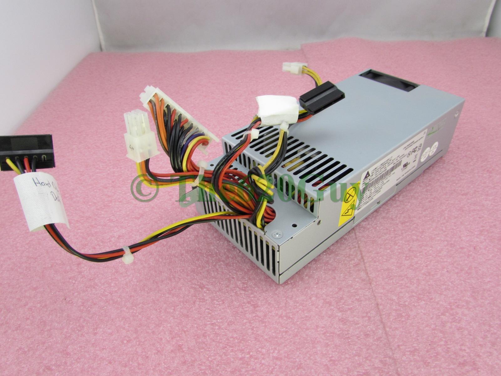 Acer aspire z3101