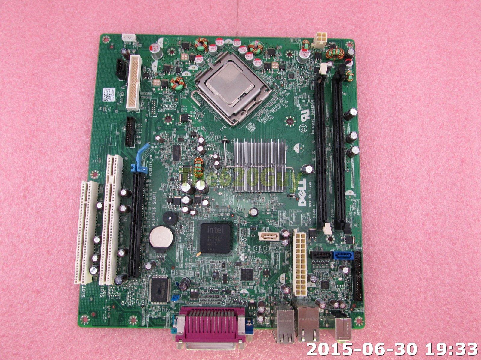 Dell Optiplex 360 Motherboard Driver Download