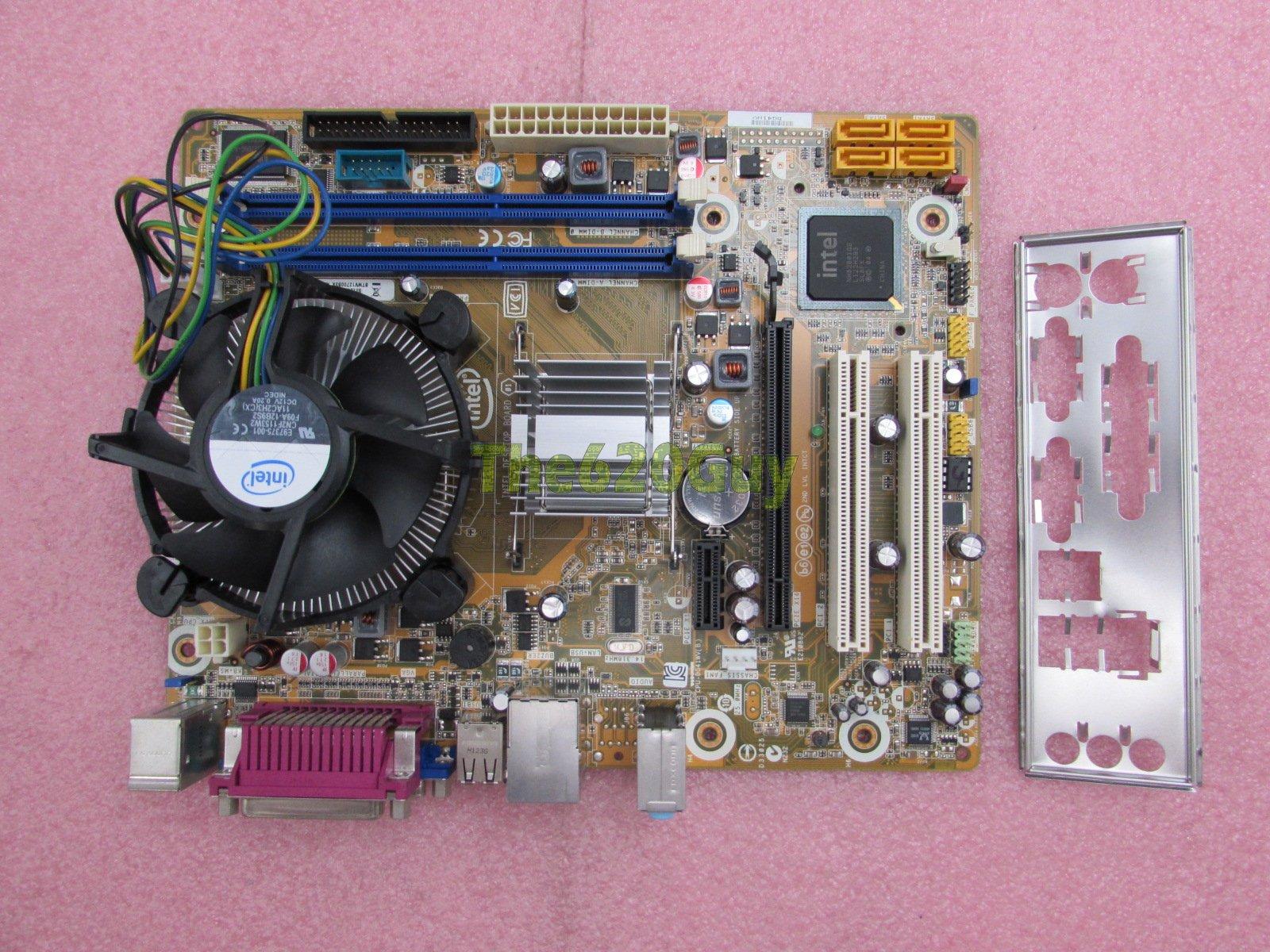 dg41wv motherboard driver