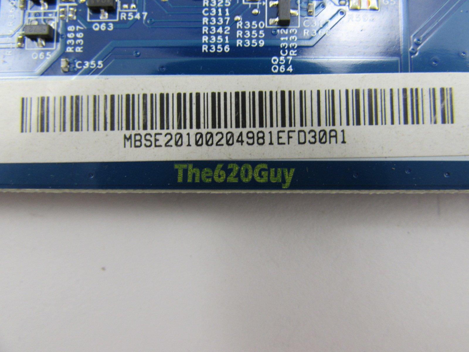Customer reviews Acer AMD Athlon II X2 GHz Desktop PC