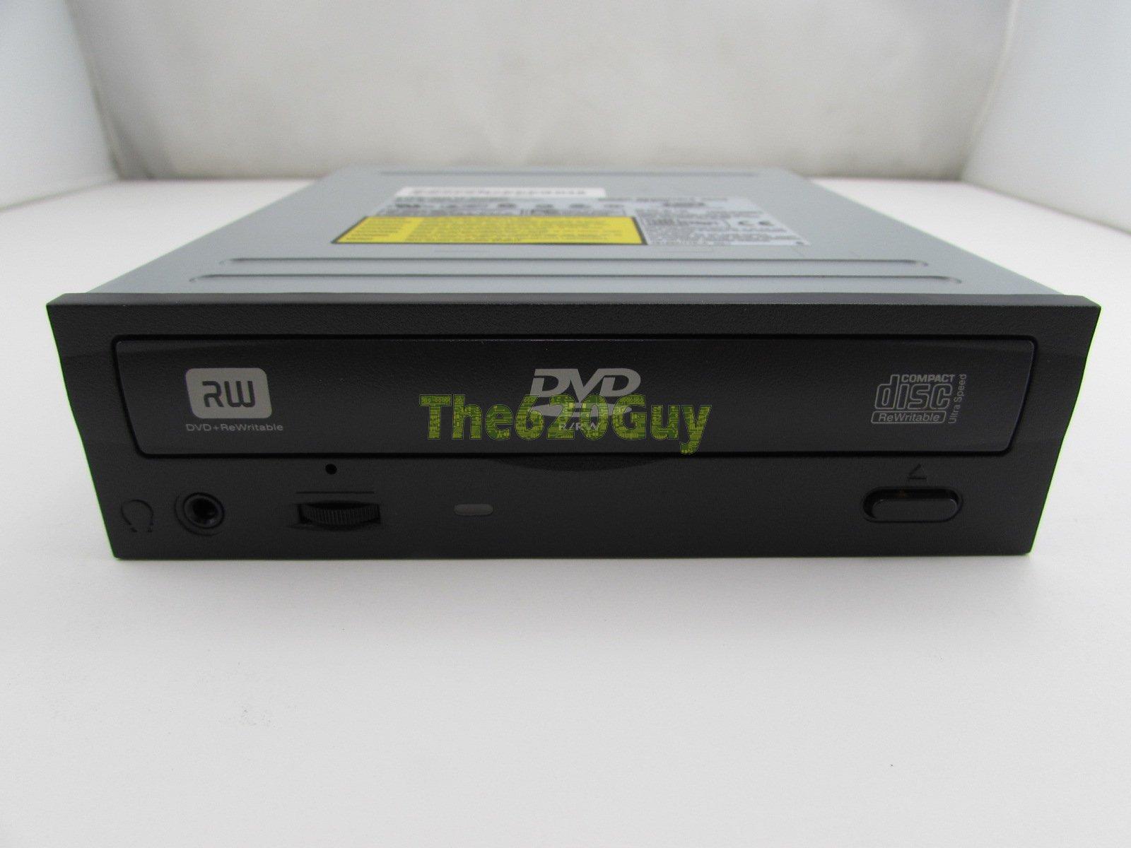 LITE-ON DVDRW LDW-811S DRIVER