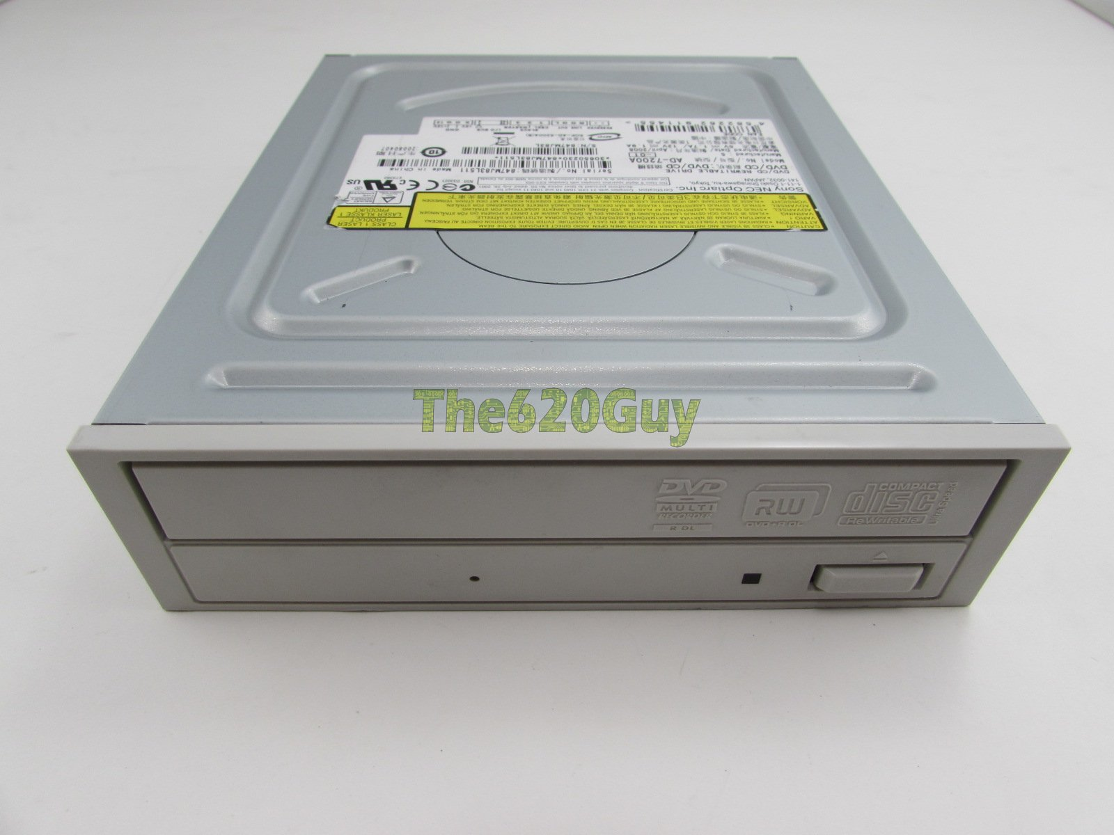 OPTIARC DVD RW ADA DRIVERS FOR MAC DOWNLOAD