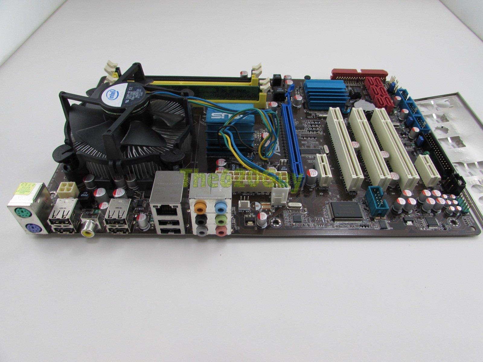 Pcie gigabit lan controller featuring ai net2