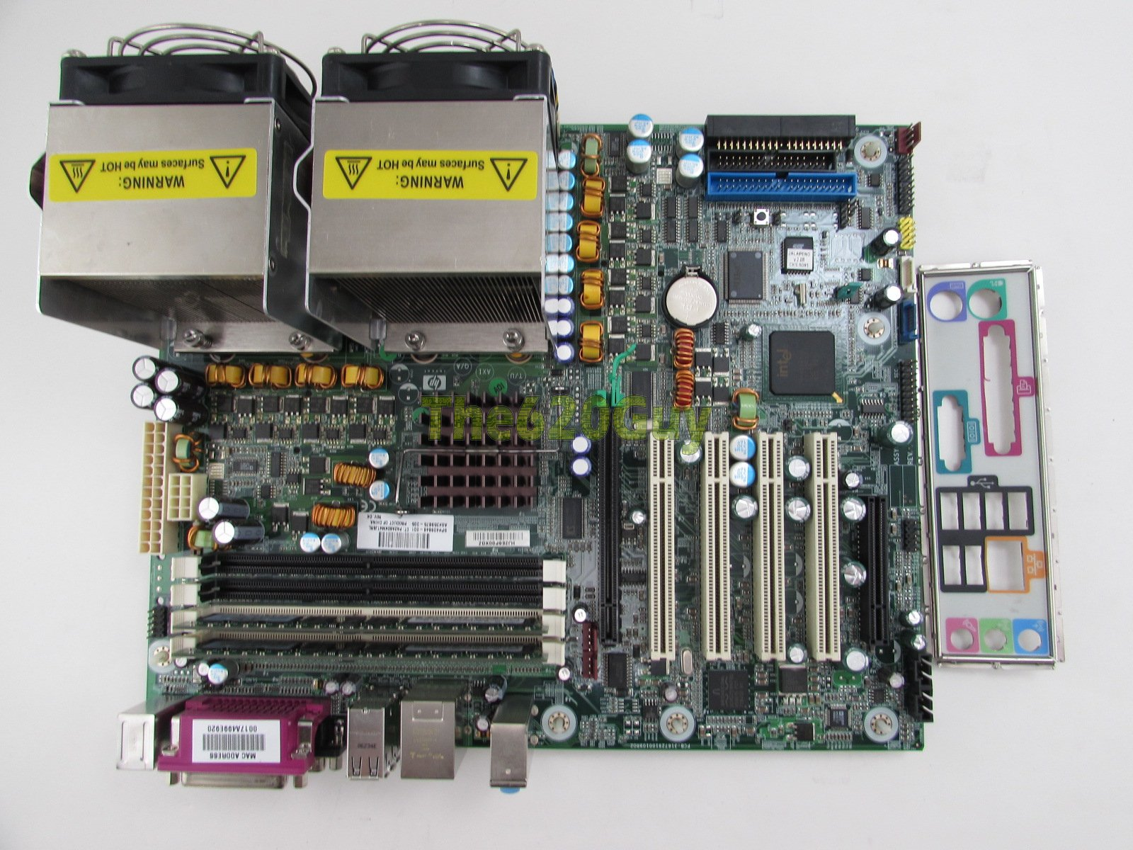 Hp Xw6200 Manual Auto Electrical Wiring Diagram For A Utilitech 553456 Bathroom Fan Workstation Motherboard 409646