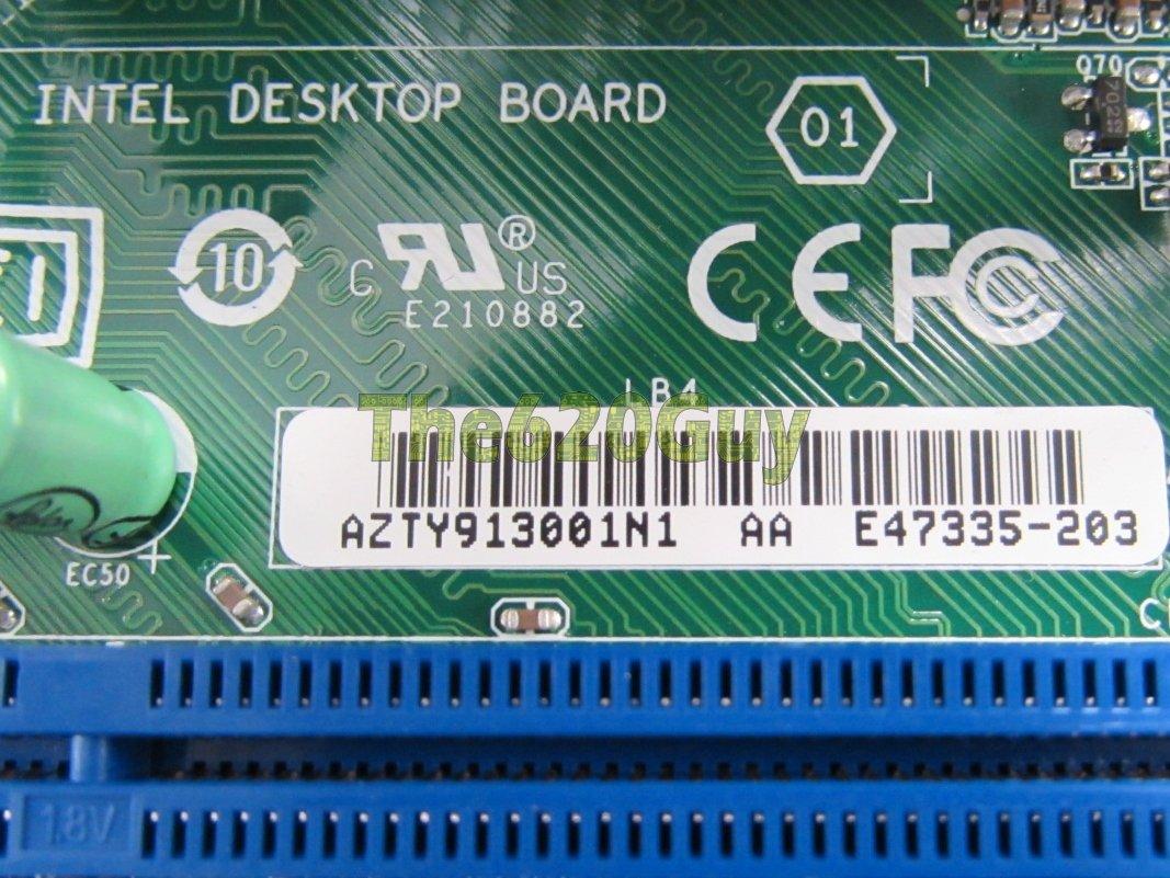 Intel Core 2 Duo E6550 Graphics Driver Free Download