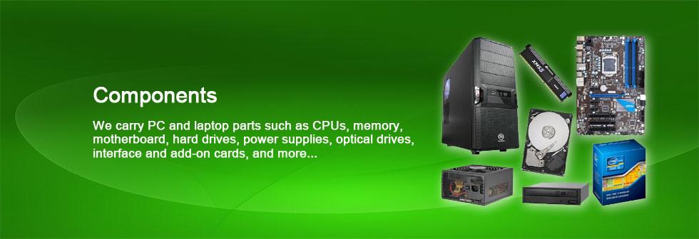 slider_components