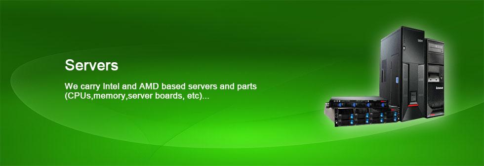 slider_server