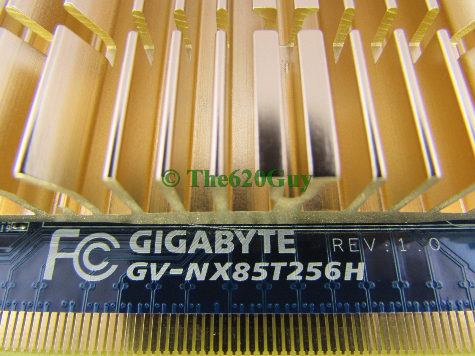 Драйвера для видеокарты gigabyte gv r955128d