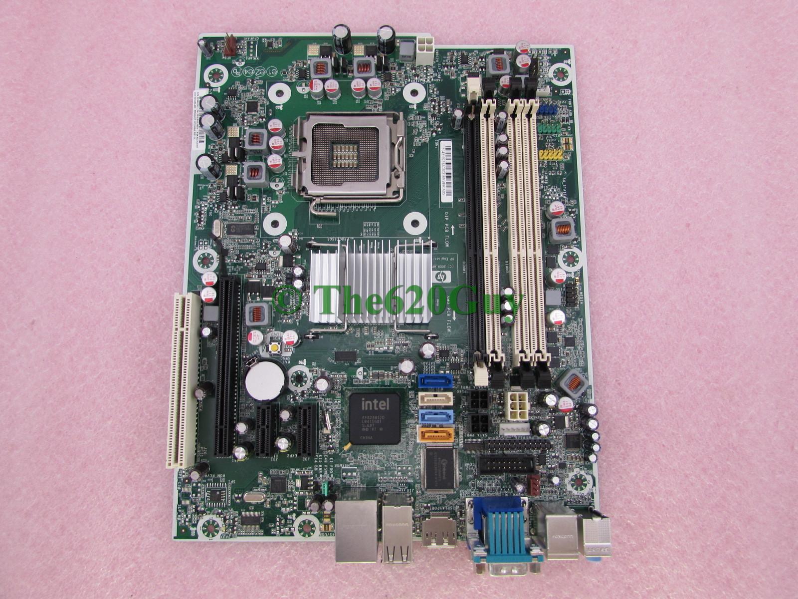 Compaq 6000 Pro Drivers Xp // vertimoper ml
