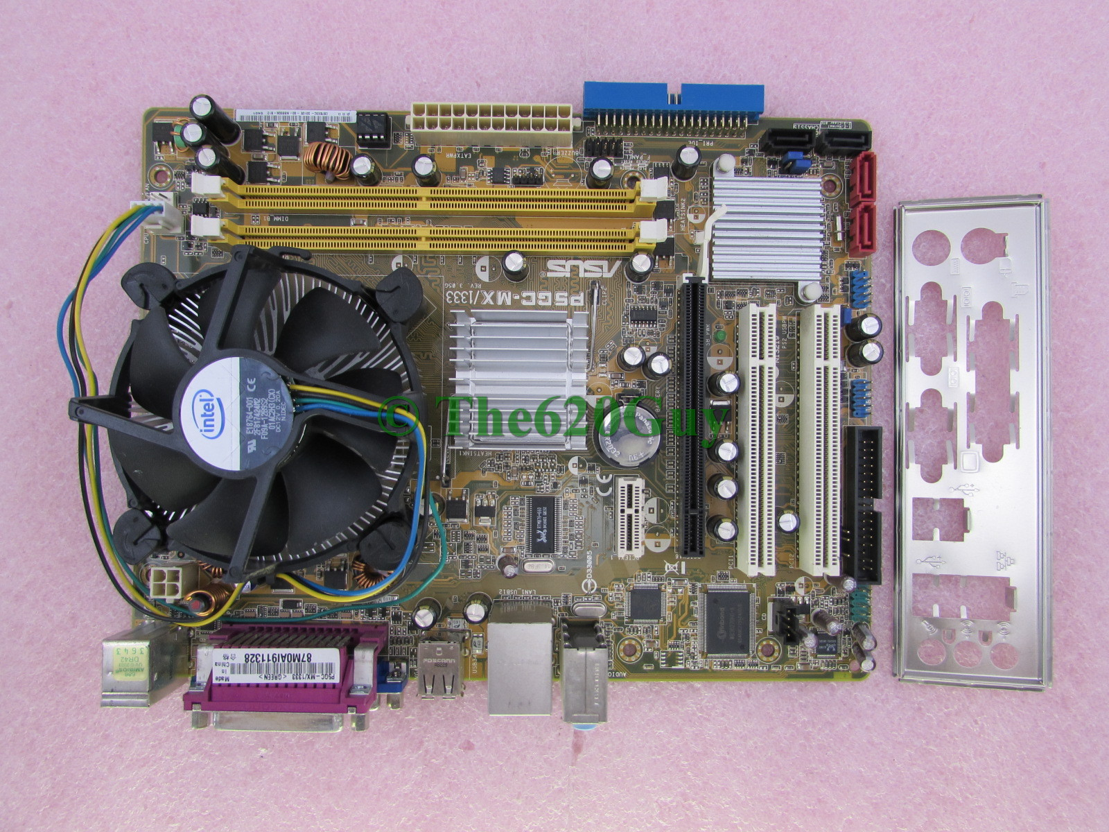 Asus P5 Motherboard Drivers Free Download