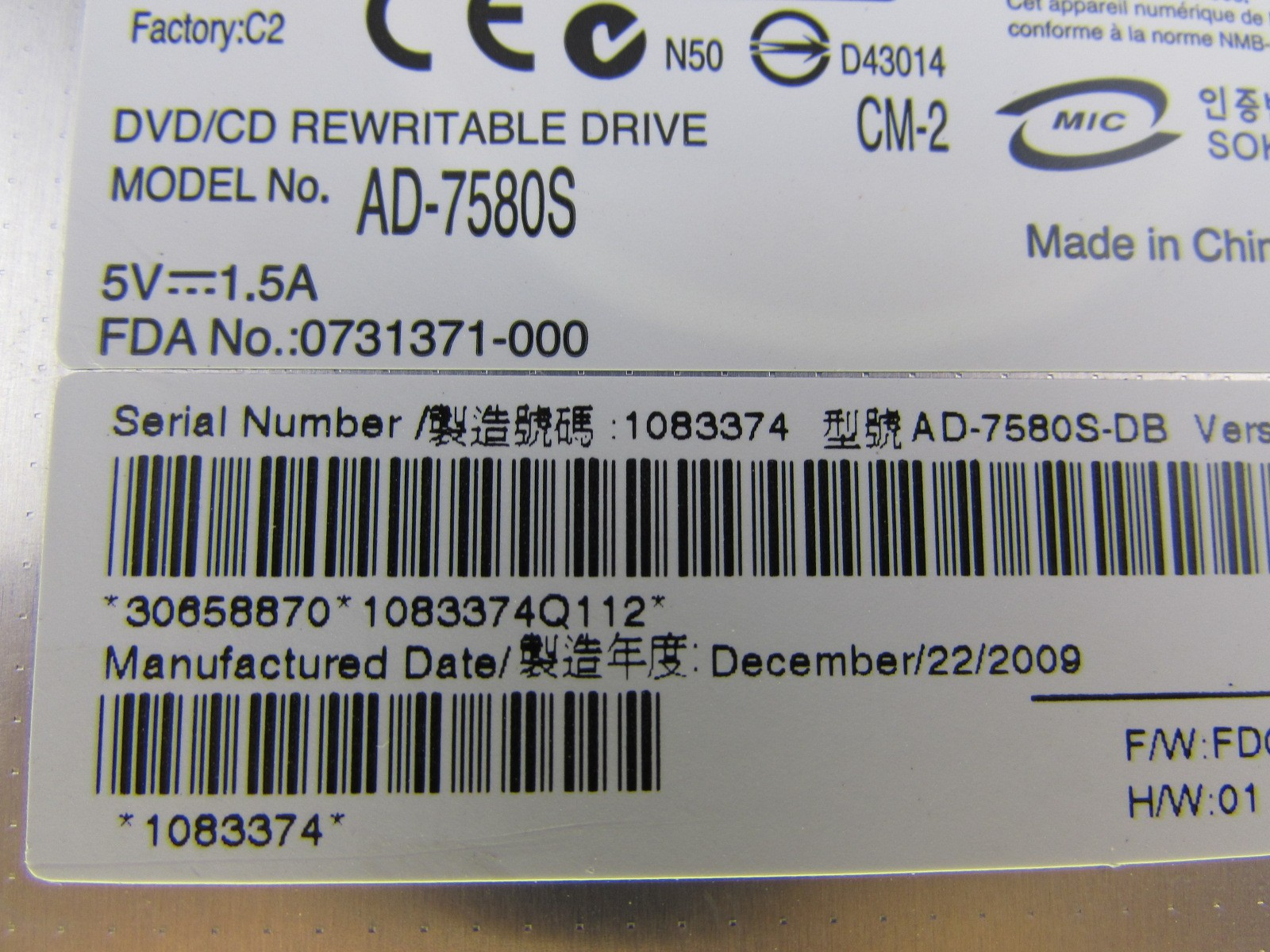 logitech y-rk56a driver free download