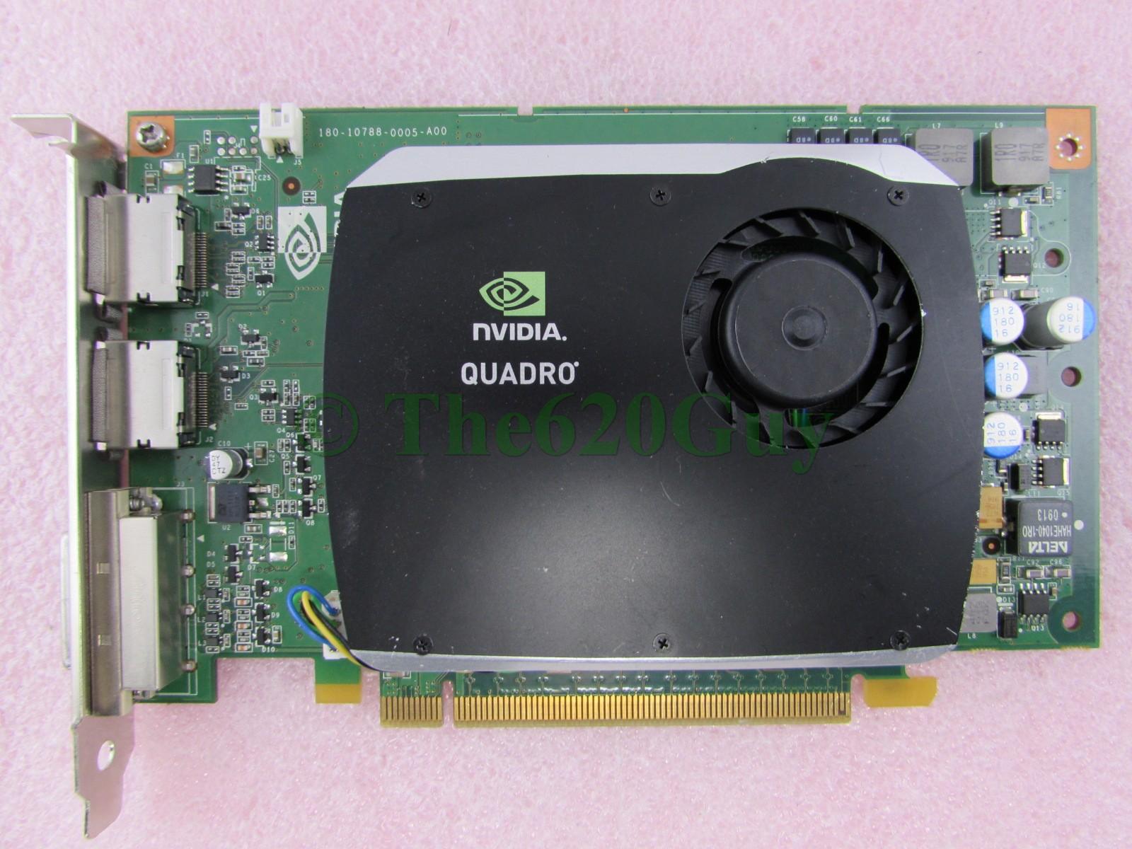 Nvidia Quadro Fx 580 Driverbrownface