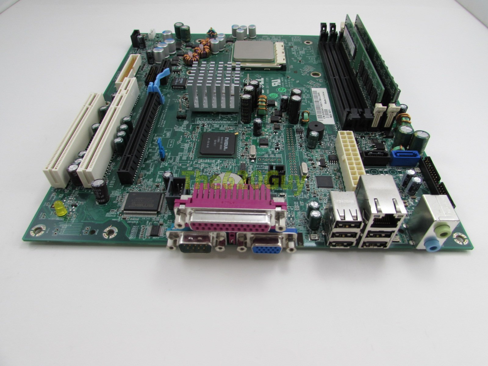Optiplex 740 pci slots play slots online dell optiplex 3020 small form factor owners manual publicscrutiny Image collections
