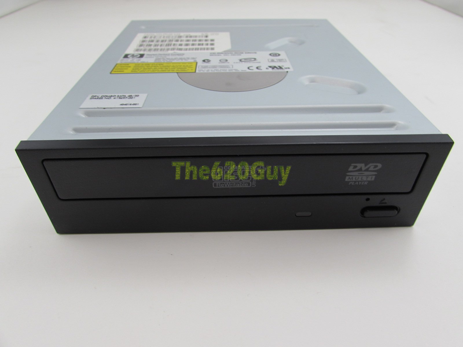 DVD C DH48C2S DRIVERS WINDOWS 7