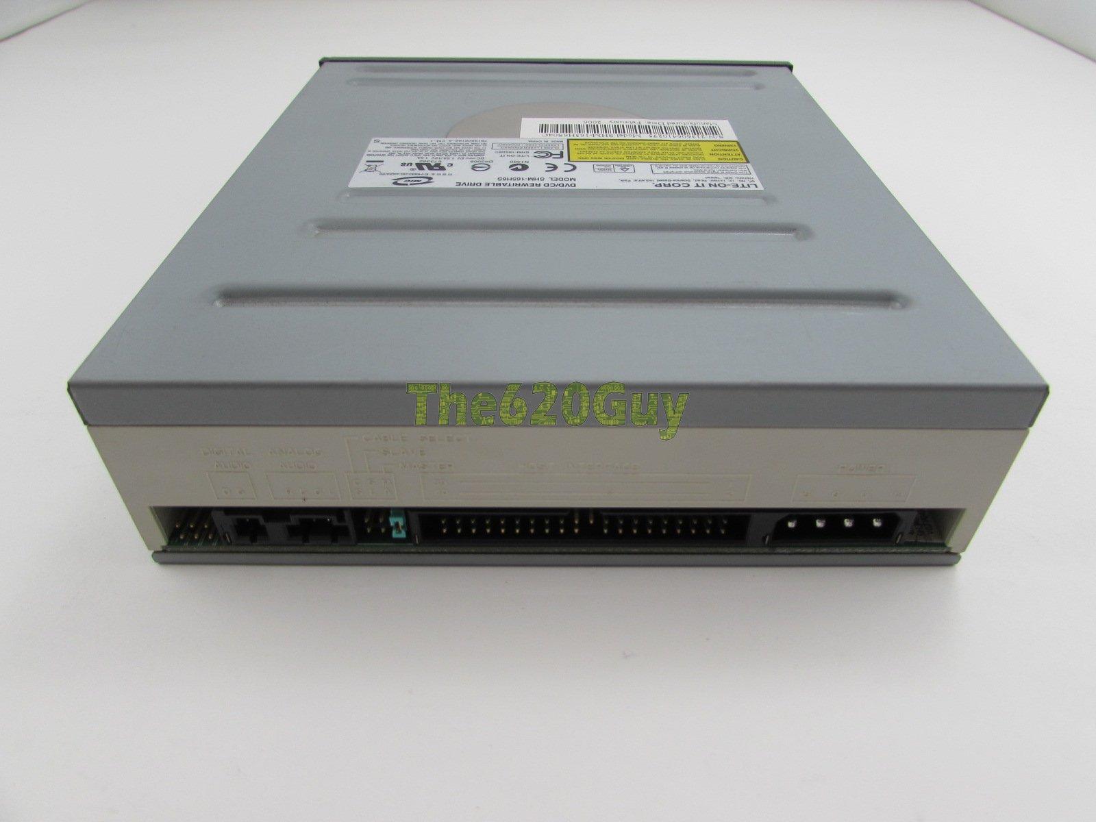 LITE-ON DVDRW SHM-165P6S ATA DEVICE DRIVER FOR MAC DOWNLOAD