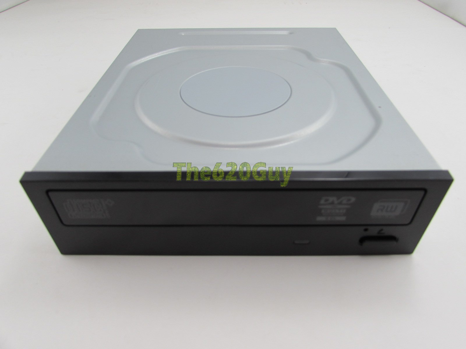 HP DVD DH16ABSH DRIVER FOR WINDOWS 8