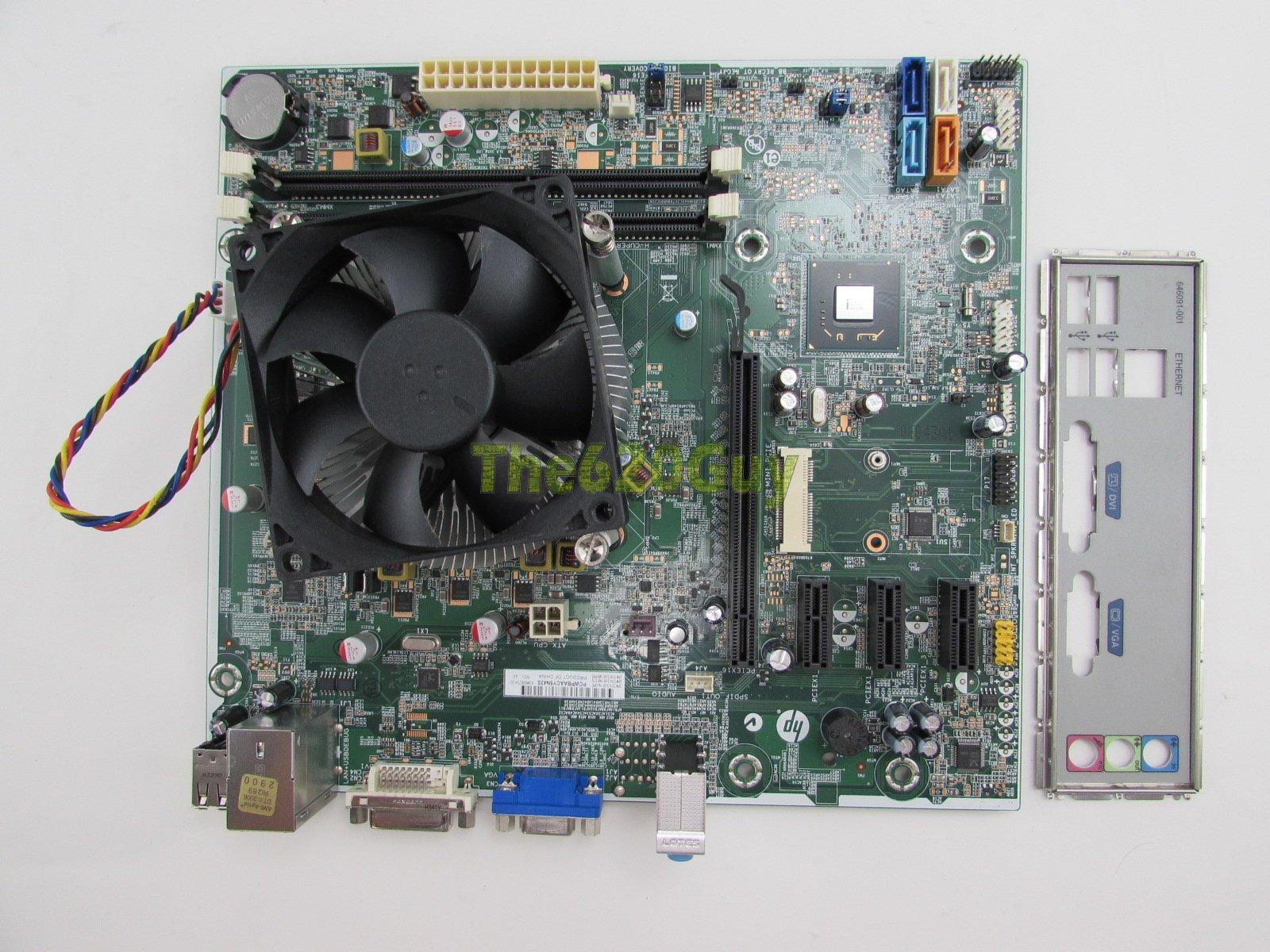 Pdf manual nr146 motherboard