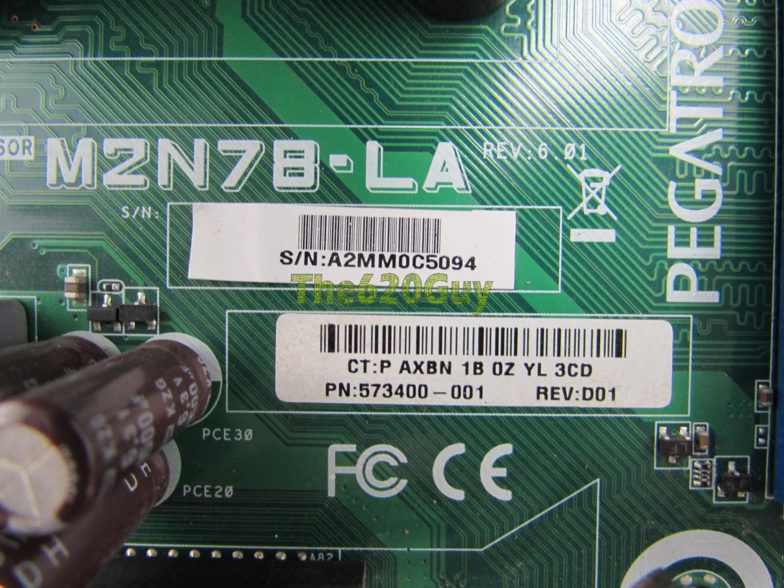HP REALTEK RTL8201N TREIBER WINDOWS 7