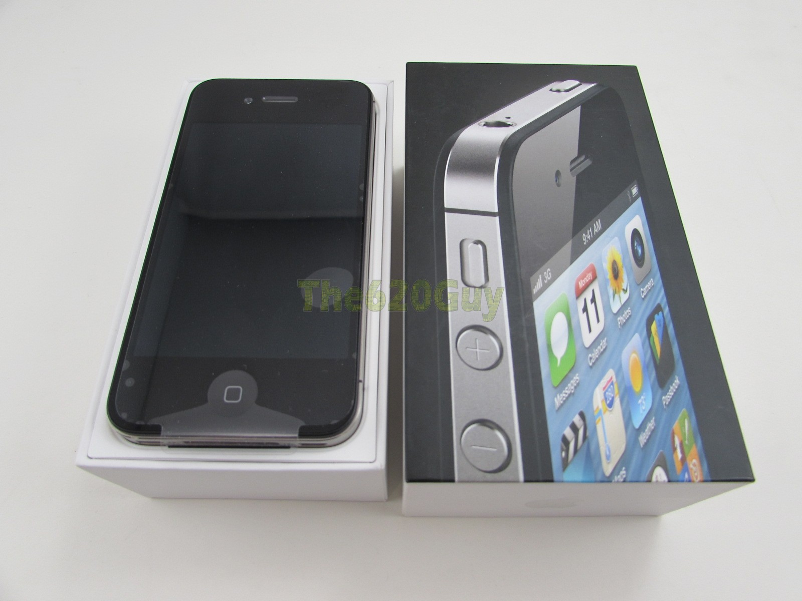 iphone model a1349 apple iphone 4 8gb verizon md439ll a a1349 5mp smartphone 12043