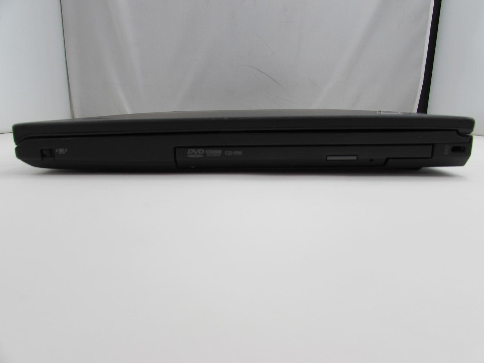 Lenovo T420s Drivers Windows 7 - Tsstcorp Cddvdw Sn 208dn Driver