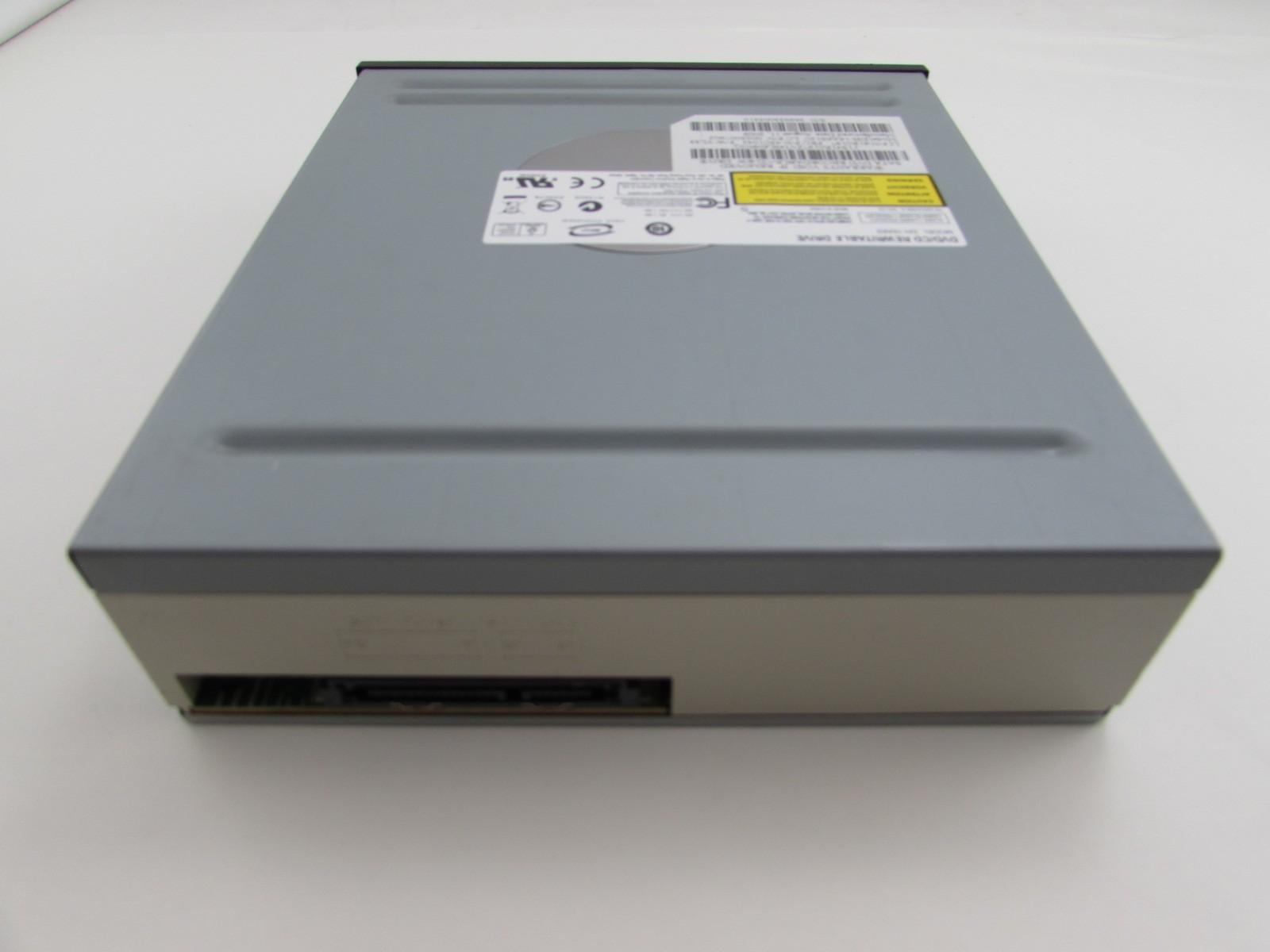 driver scanner acer 640bu