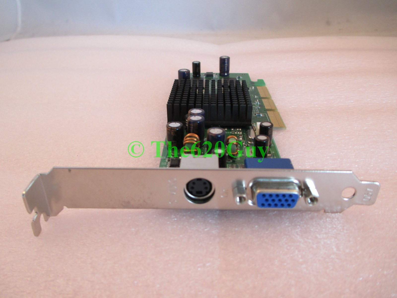 DRIVERS FOR INTEL 82371ABEB PCI TO ISA